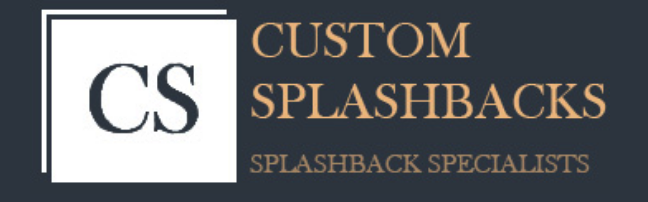 Read Custom Splashbacks Reviews