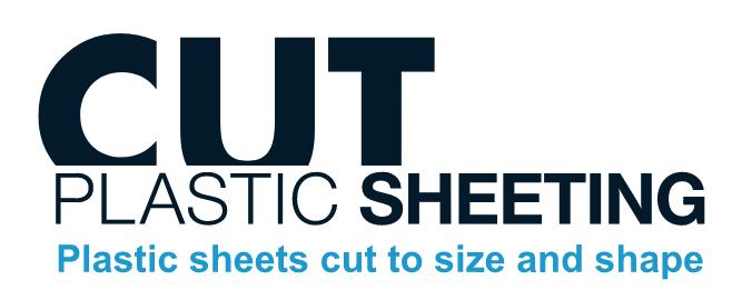 Read Cut Plastic Sheeting Reviews