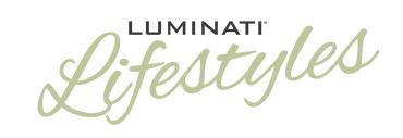 Read Luminati Lifestyles Reviews