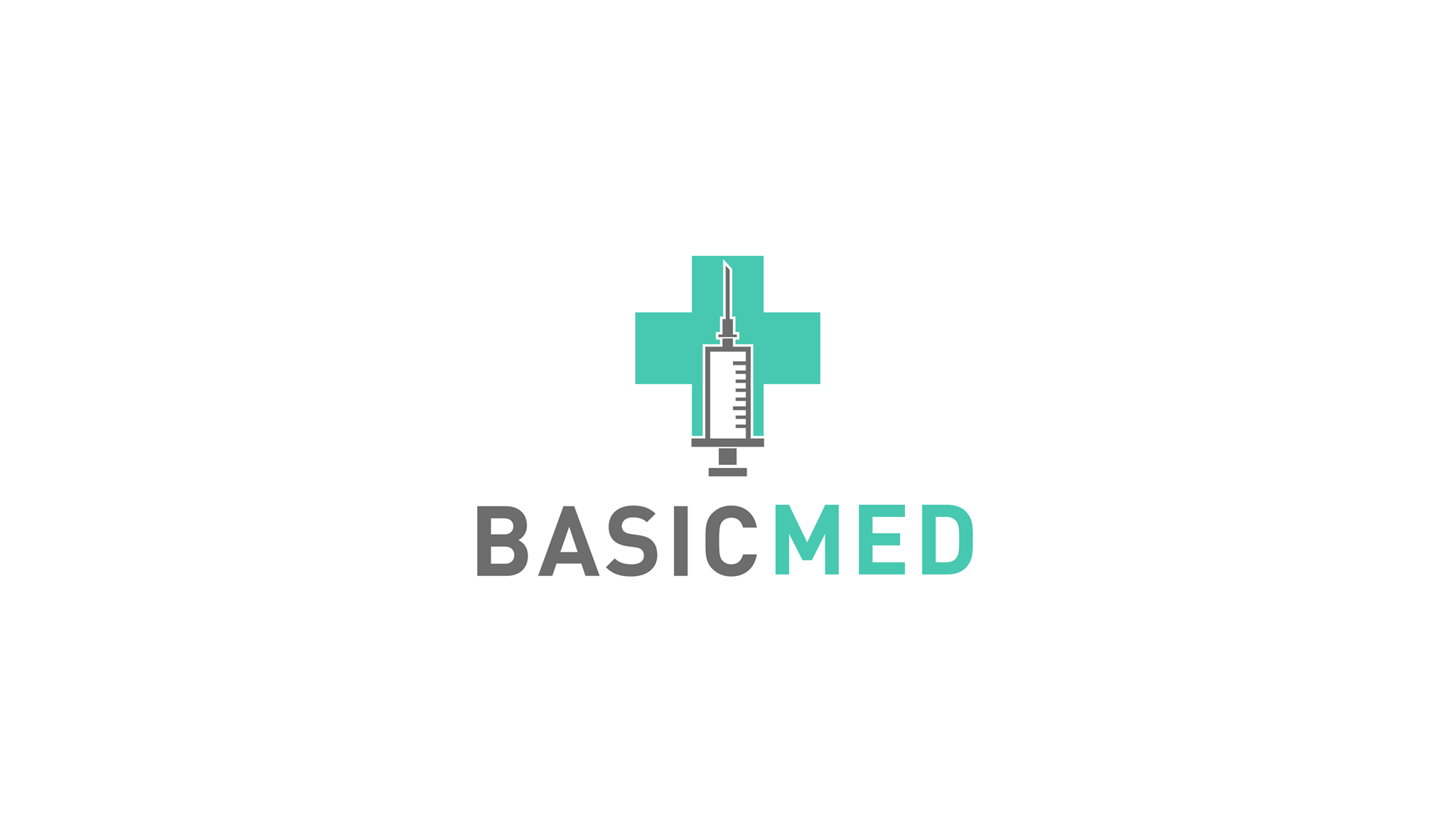 Read BASICMED Reviews