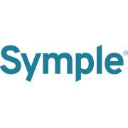 Read Symple Reviews