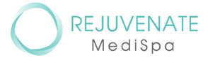 Read Rejuvenate medispa Reviews