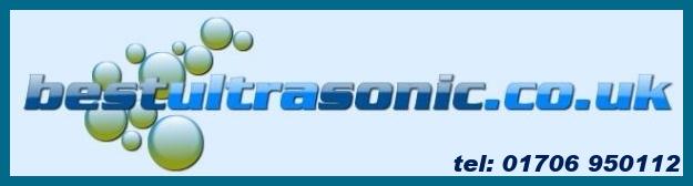 Read Best Ultrasonic Cleaners Ltd Reviews
