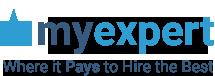 Read MyExpert Reviews