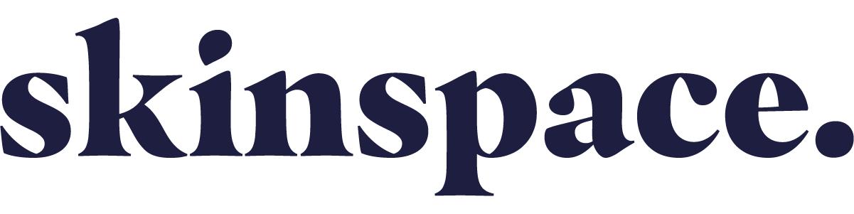 Read Skinspace Ltd Reviews
