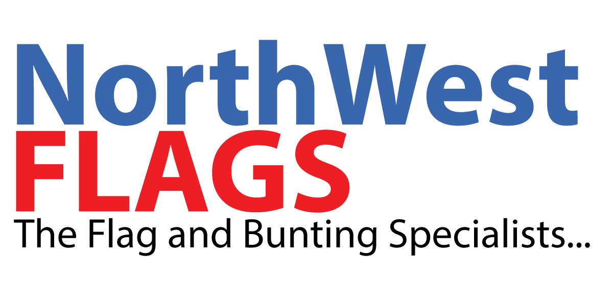 Read NWFlags Reviews