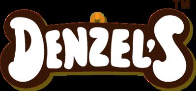 Read Denzel\'s Reviews