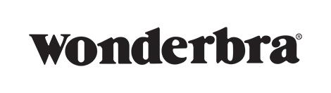 Read Wonderbra Reviews