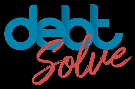 Read Debt Solve Reviews