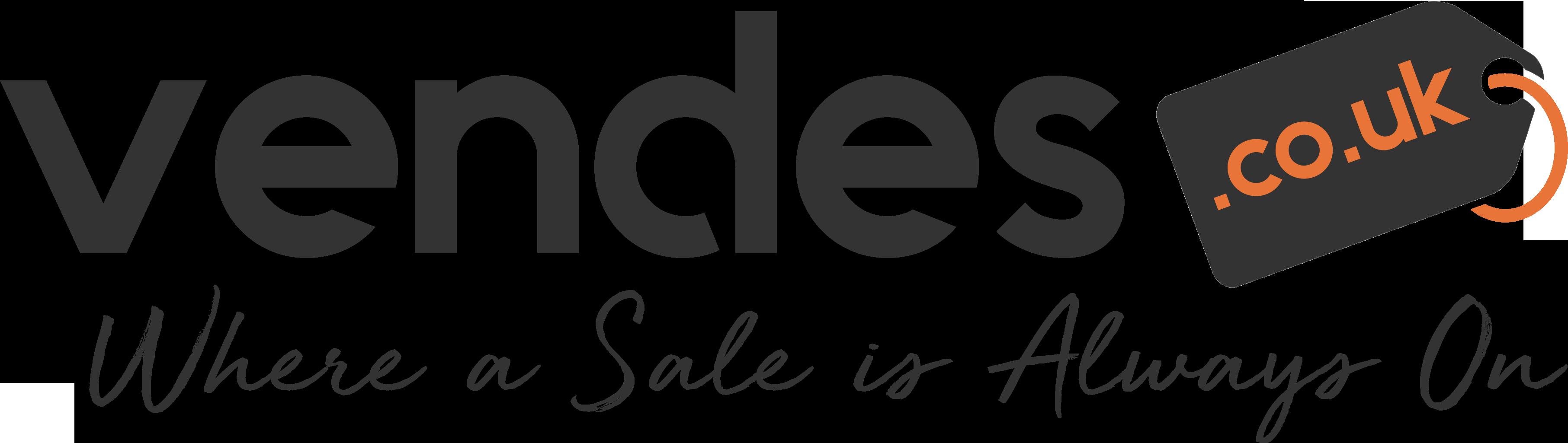Read Vendes Reviews