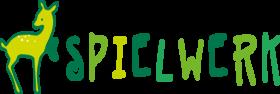 Read Spielwerk Reviews