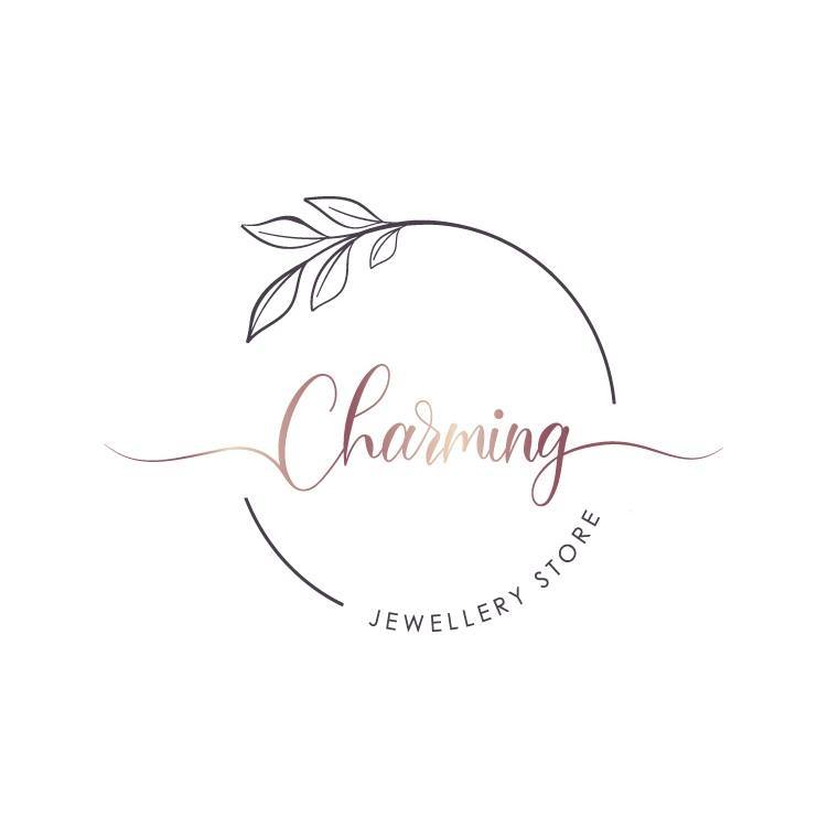 Read Charming Jewellery Store Reviews