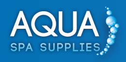 Read Aqua Spa Supplies  Reviews