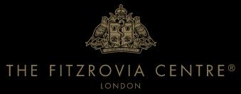 Read The Fitzrovia Centre Reviews