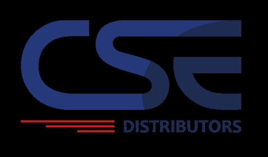 Read CSE Industrial Electrical Distributors Ltd Reviews