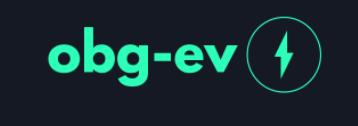 Read OBG EV Reviews