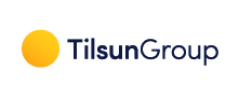 Read Tilsun Reviews