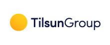 Read Tilsun Reviews
