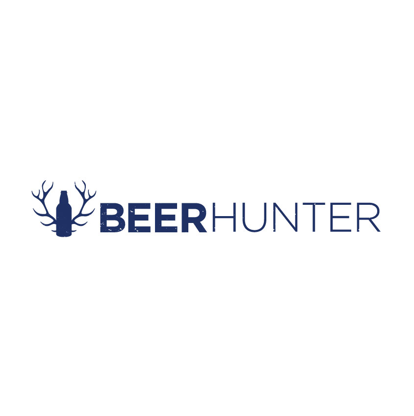 Read Beer Hunter Reviews