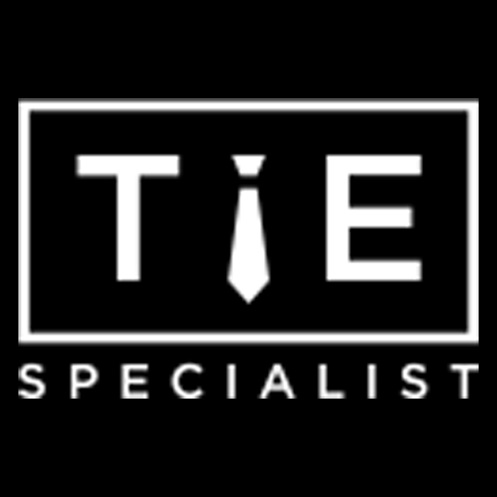 Read Tie Specialist Reviews