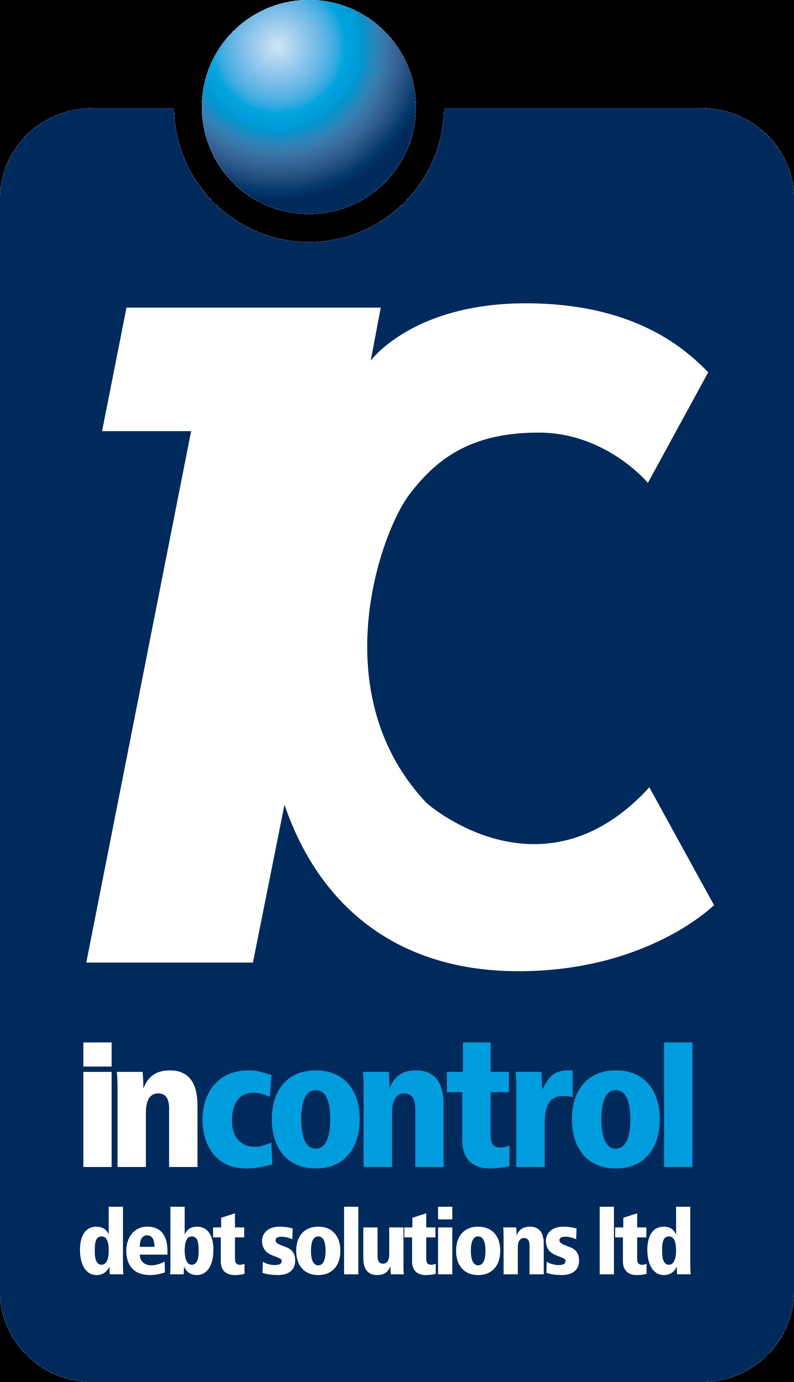 Read In Control Debt Solutions Ltd Reviews