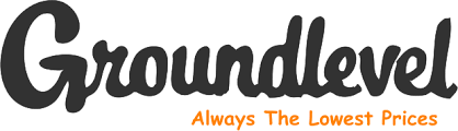 Read Ground Level Direct Reviews