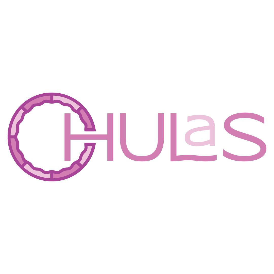 Read Hulas Reviews