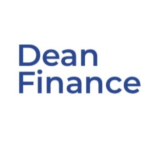 Read Dean Finance Limited Reviews