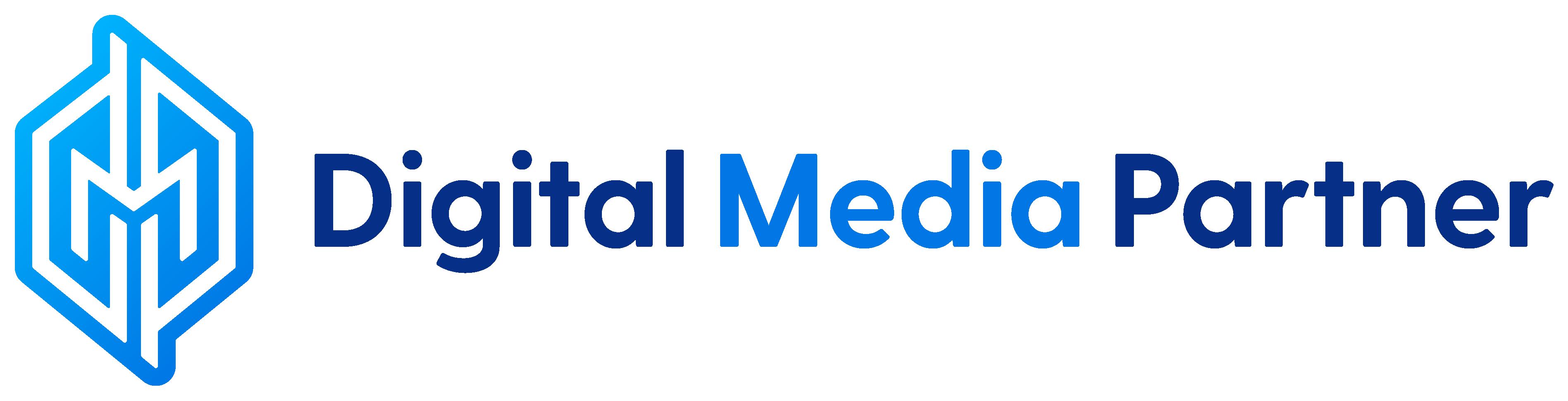 Read Digital Media Partner Reviews