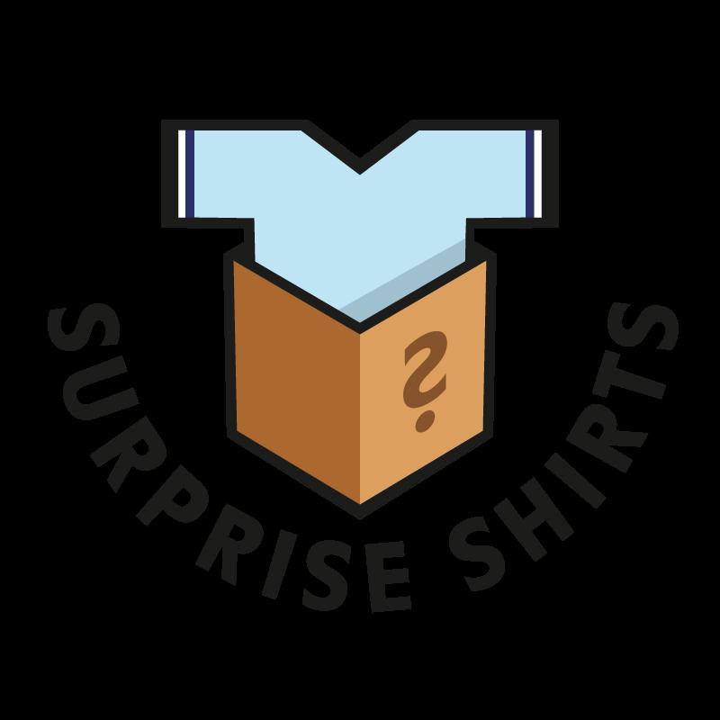 Read Surprise Shirts Reviews