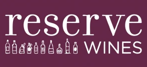 Read Reserve Wines Reviews