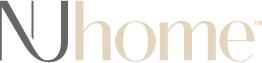 Read NuHome Reviews
