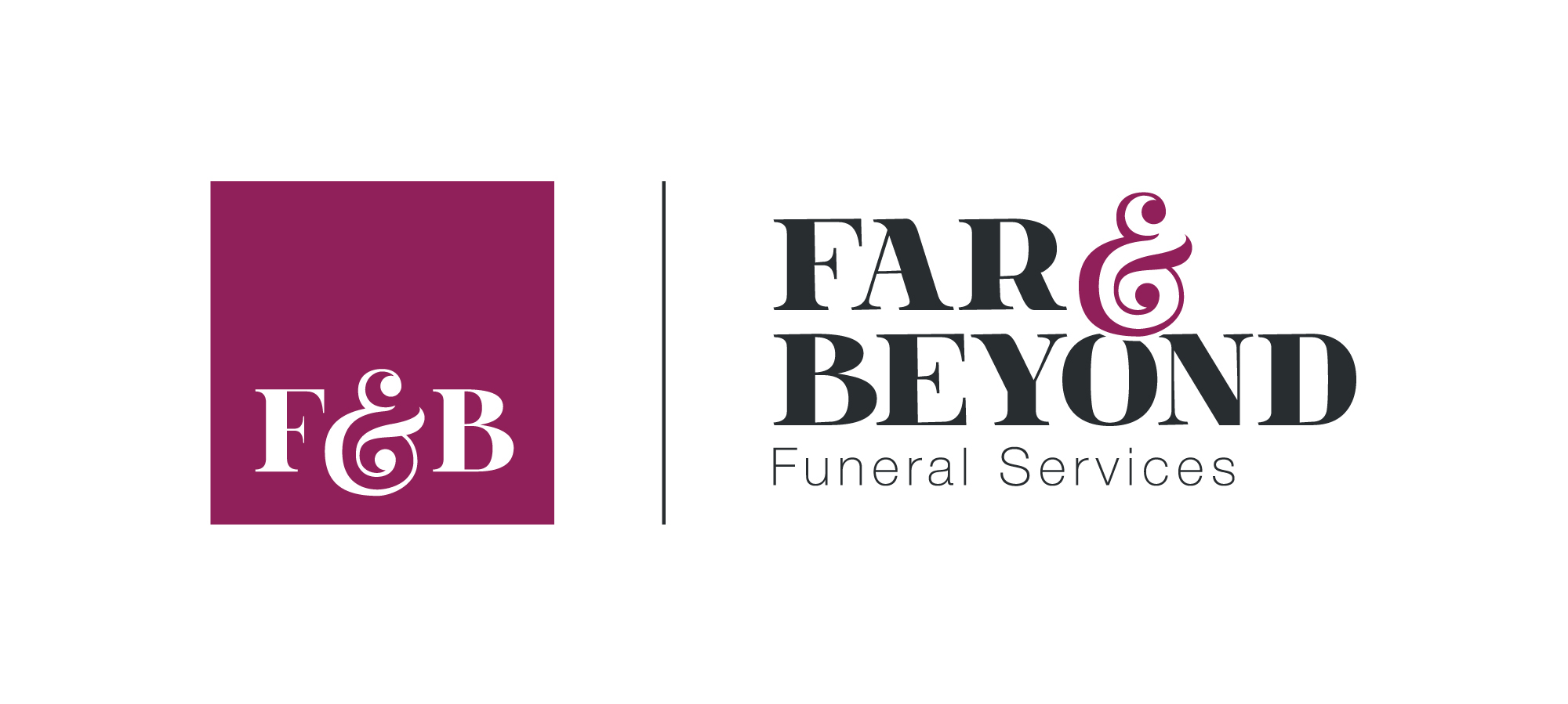 Read Far & Beyond Funeral Services Reviews