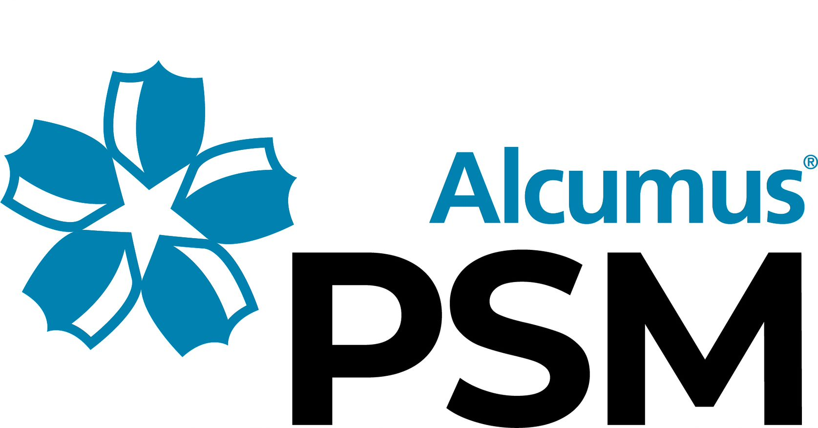 Read Alcumus PSM Reviews