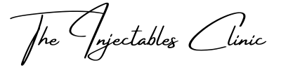 Read The Injectables Clinic Reviews