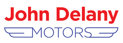 Read John Delany Motors Reviews