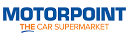 Read Motorpoint Reviews