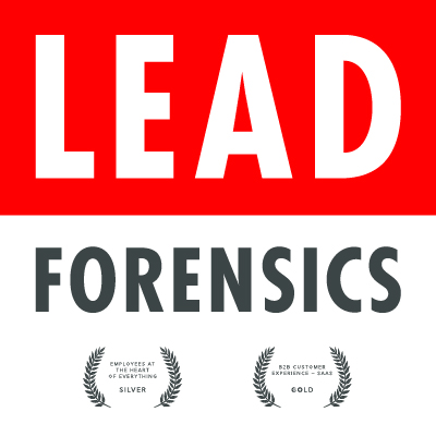 Read Lead Forensics Reviews
