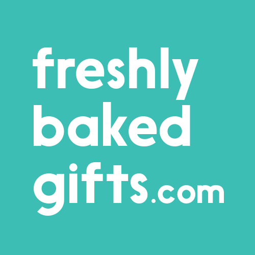 Read Freshly Baked Gifts Reviews