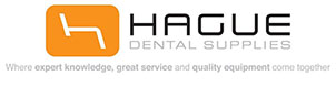 Read Hague Dental Reviews