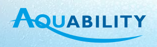 Read Aquability Reviews