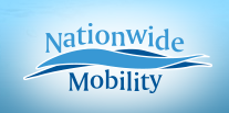 Read Nationwide Mobility Reviews