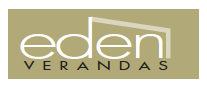 Read Eden Verandas Reviews