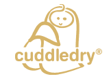 Read Cuddledry Ltd Reviews