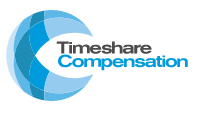 Read Timeshare Compensation  Reviews