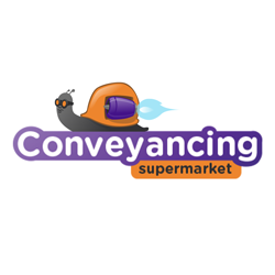 Read Conveyancing Supermarket Reviews
