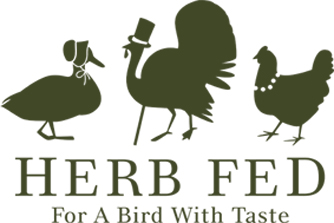 Read Herb Fed Limited Reviews