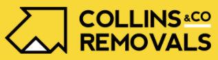 Read Collins & Co Removals Reviews