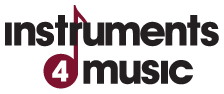 Read instruments4music Reviews