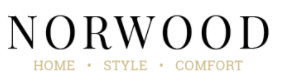 Read norwood textiles  Reviews